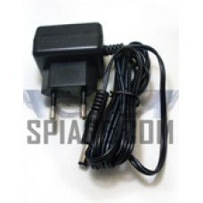 Alimentatore PLM-A4S 220VAC/12VDC (Switching 1A stabilizzato)