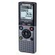 Registratore Audio Olympus VN-711PC