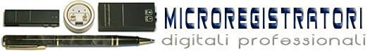 Microregistratori.it